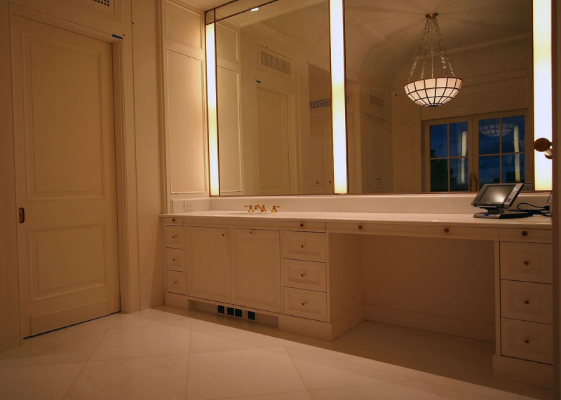 ... Expect From O.B. Williams Company. Our Custom Wood Cabinets And Other  Casework Specialties Include: High End Estates And Other Residential  Properties, ...