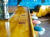 Birch Bar Top